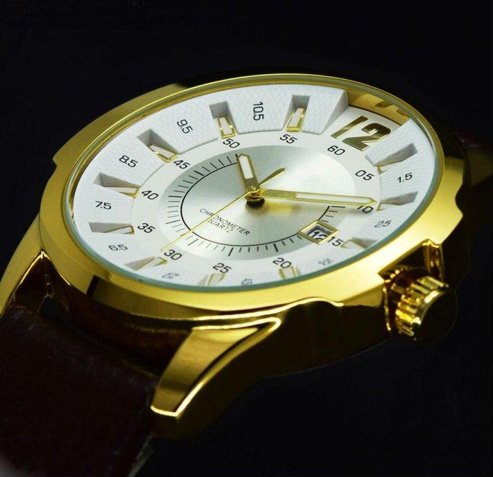 часы иваново где можно продать в