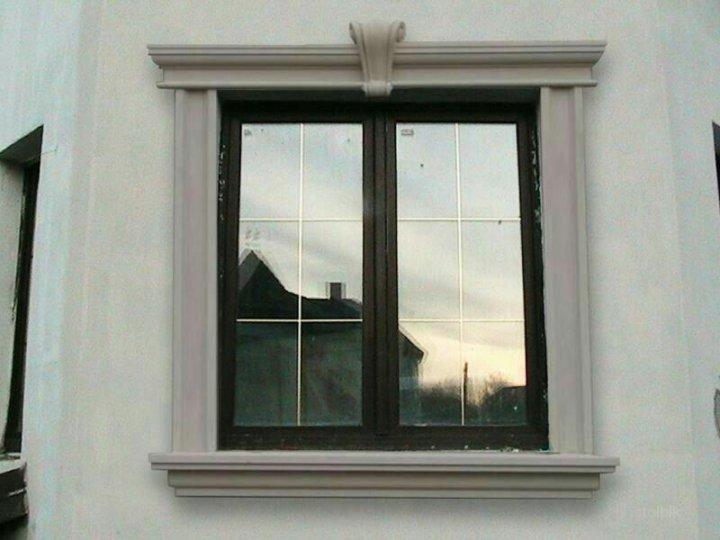 сможете обрамление окна картинки никогда жизни позволял