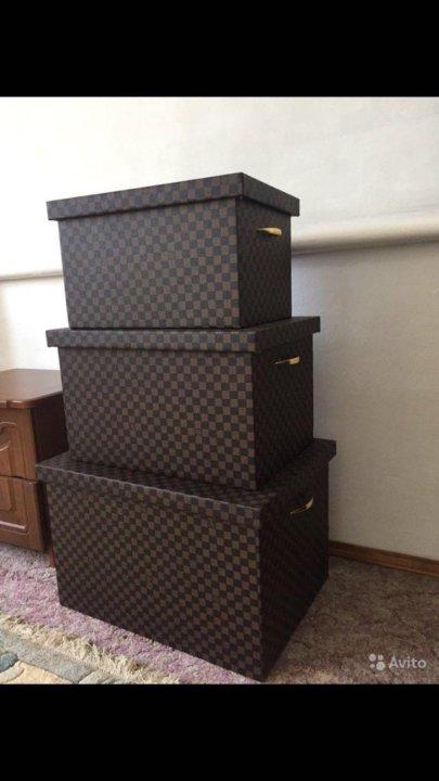 Свадебные чемоданы – купить в Гудермесе, цена 12 000 руб., дата ... 243a750de5f