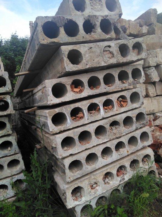 Изготовление плит перекрытия чехов забор промышленный железобетонный
