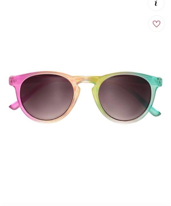 Продаю очки детские  8820ca8d72042