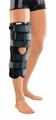 Ортез на коленный сустав усиленный ks-601 болезнь коленных суставов и способы лечения