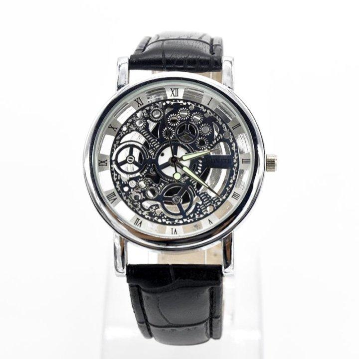 Часы скелетоны мужские купить в хабаровске золотые часы мужские купить скидки