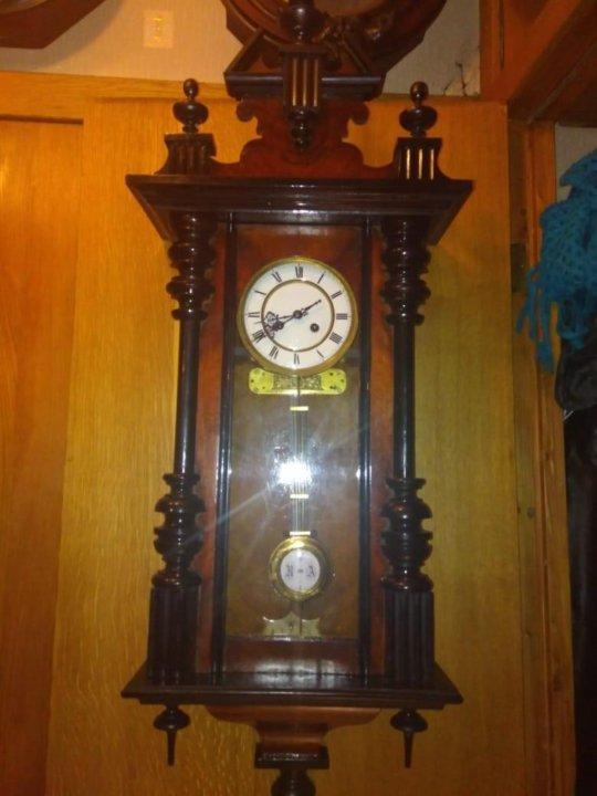 Купить часы с боем в москве часы guess w13579g1 купить