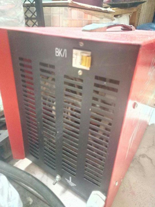 Продаю сварочный аппарат екатеринбург производство стабилизаторы напряжения