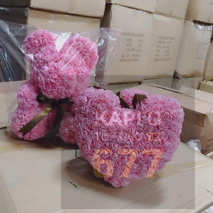 Купить цветы цены на цветы оптом купить спб цветов казахстану актобе