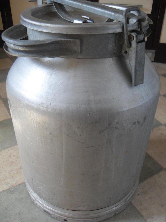 Купить бетон алюминиевый 40 бетоны товарный