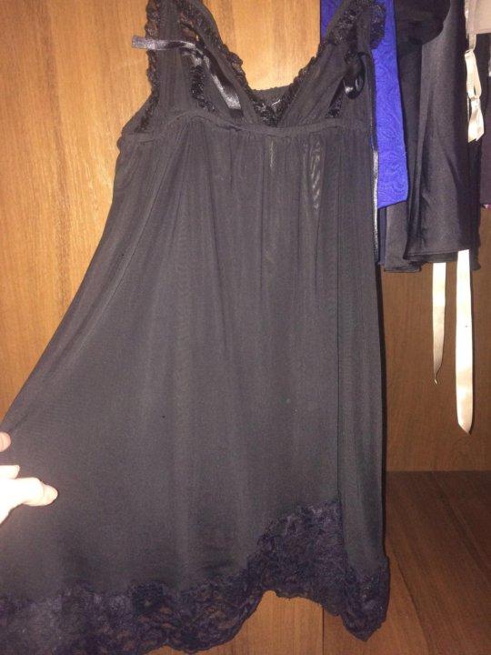 Пинюар женский сетка – купить в Екатеринбурге, цена 500 руб., дата ... 95b350cc16a