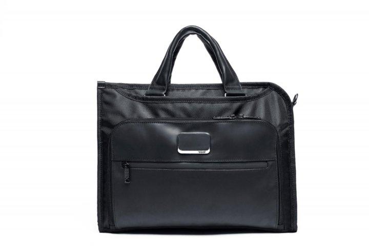 5d8158506006 Технологичная сумка alpha модель X02 – купить в Владивостоке, цена 3 ...