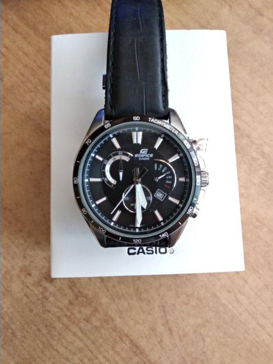 Часы касио купить ростов на дону механические часы куплю