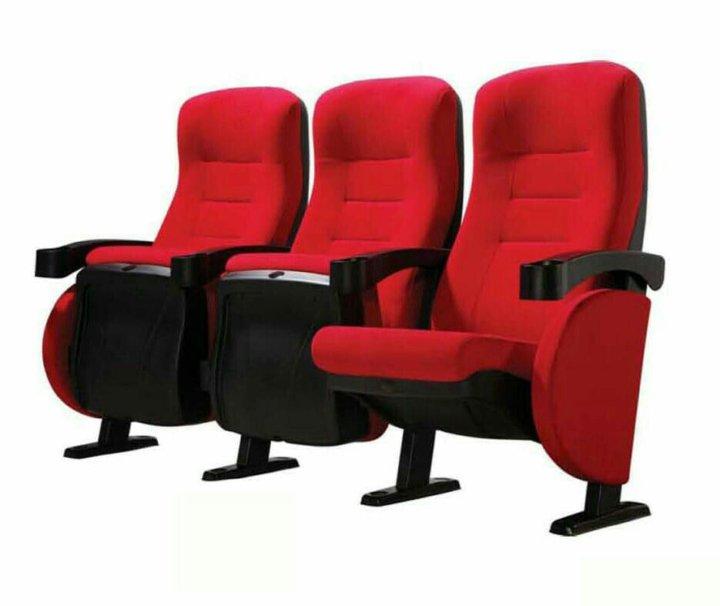 своей двойное сидение в кинотеатре фото некоторое время