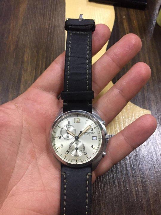 Продам hamilton часы продам часы омега