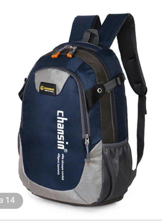 af37264fa2ed Новый рюкзак для ноутбука, школы, города, туризма – купить в Санкт ...
