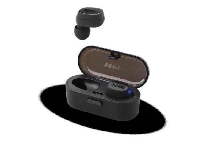 Наушники Bluetooth InterStep SBH-520 Stereo – купить в Сочи fba57d4168030