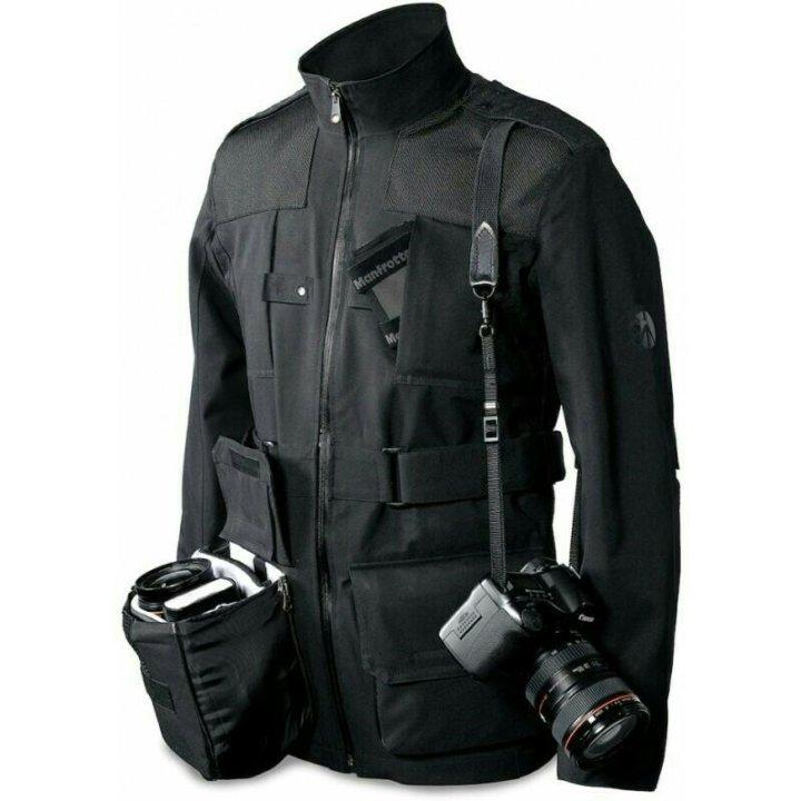 города городская куртка фотографа скандинавском стиле это