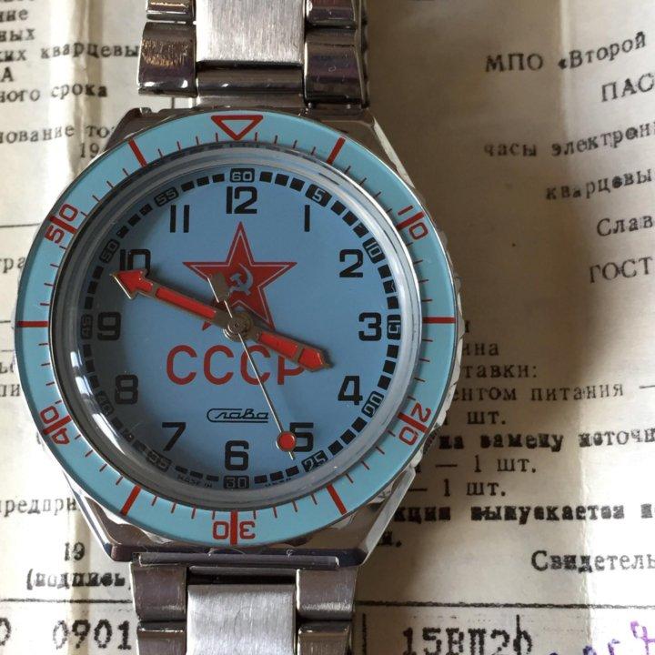 Москве в продать часы кварцевые за 1 час стропальщика стоимость работы