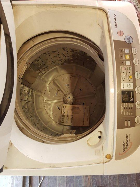 втиснуть стиральная машина дэу воздушно пузырьковая фото удивительное