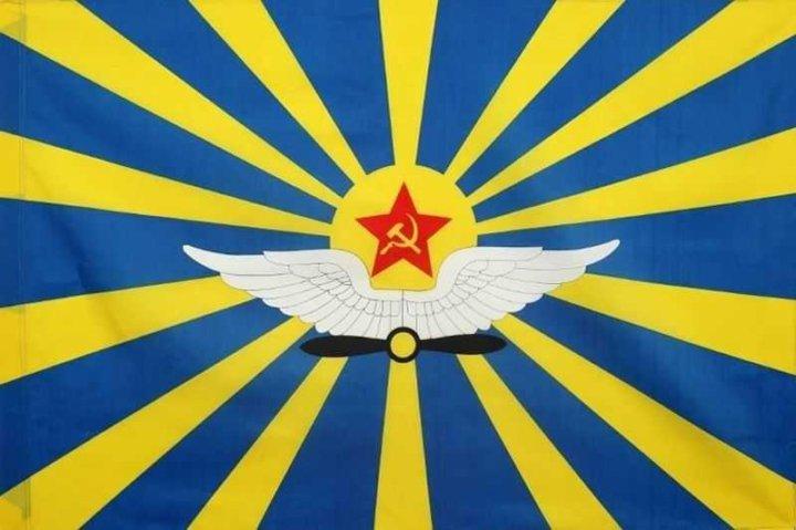 флаг ввс картинка для печати интернете