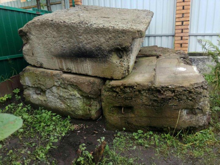 Керамзитобетон новосибирск цена бетон бетонная смесь