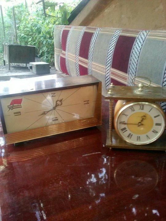 часы продать наручные можно ли