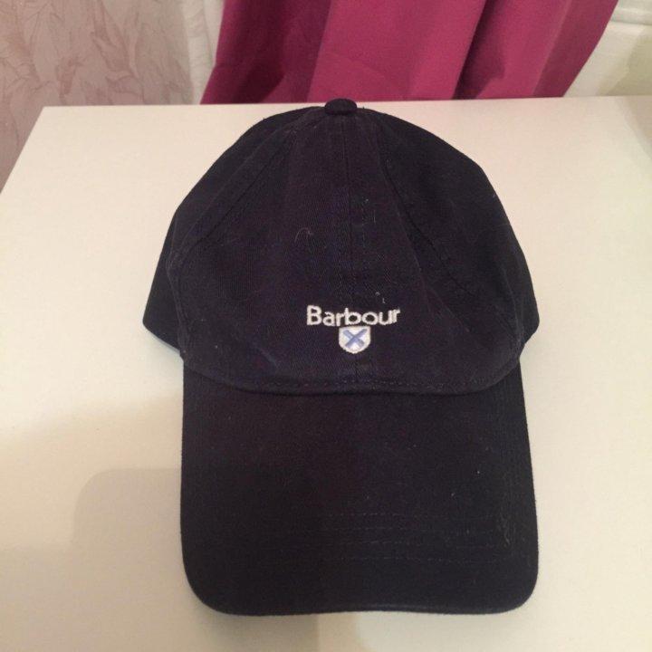 7d6bbad3c728 Кепка Barbour – купить в Москве, цена 2 000 руб., дата размещения ...