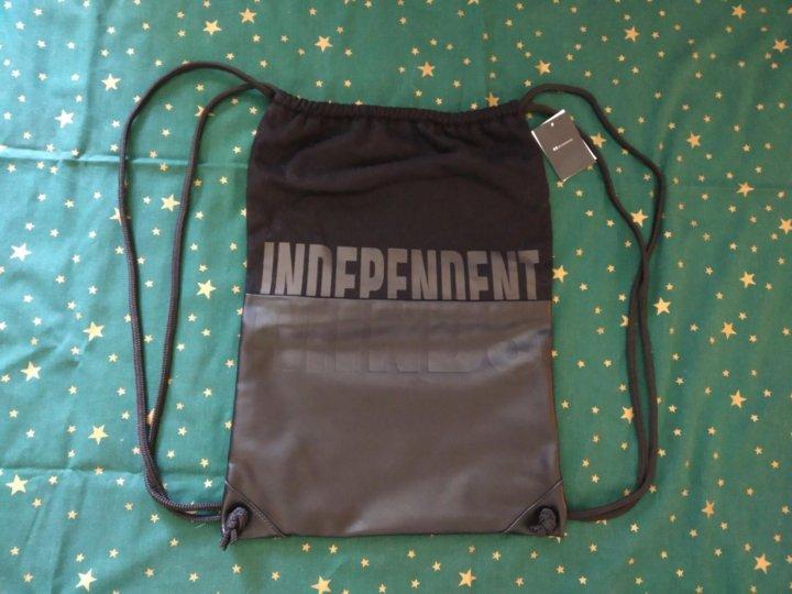 3631861f6049 сумка мешок рюкзак Reserved купить в зеленограде цена 490 руб