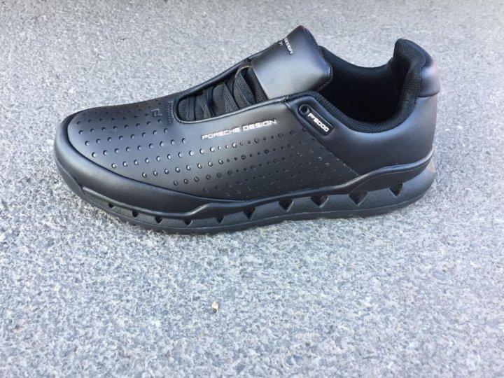 ae54374b2a1f Кроссовки Adidas – купить в Кемерове, цена 2 790 руб., дата ...