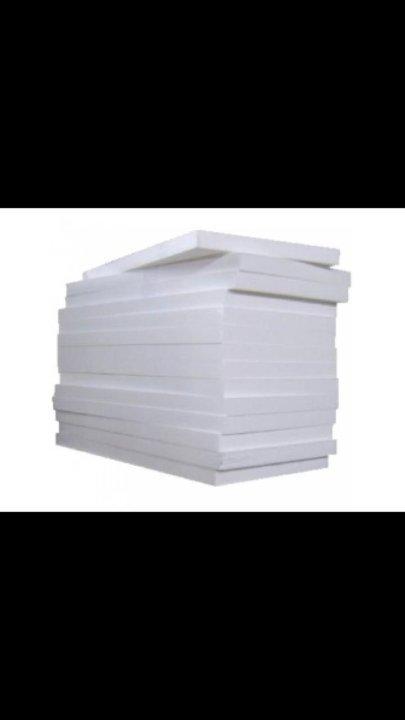 Купить пенополистирол бетон в чите прочность бетонов