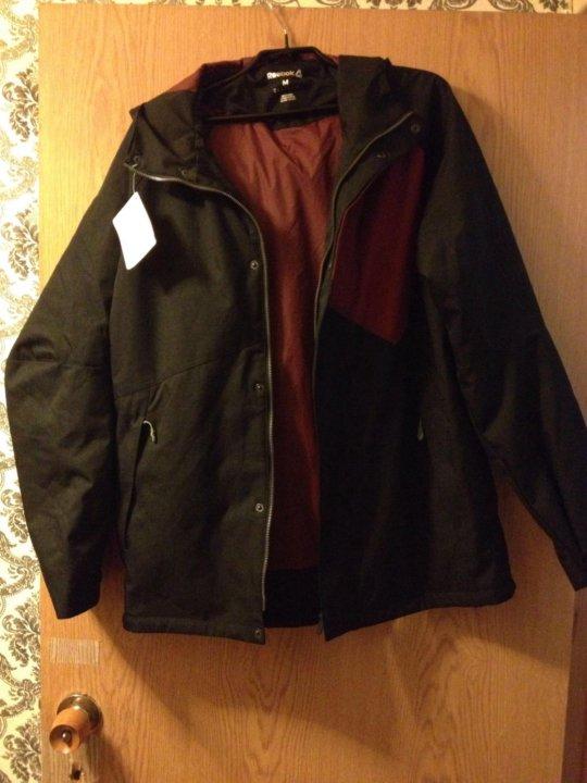 e7f87dd6f353 Мужская одежда – купить в Москве, цена 5 000 руб., дата размещения ...