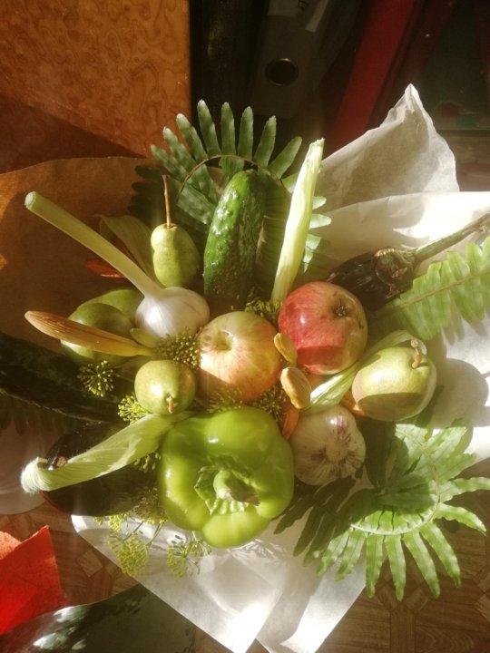 Букет из колбасы для мужчины купить в челябинске, закупка цветов оптом по украине