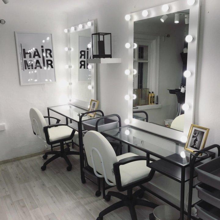было мебель для салонов парикмахерских фото картинки православие