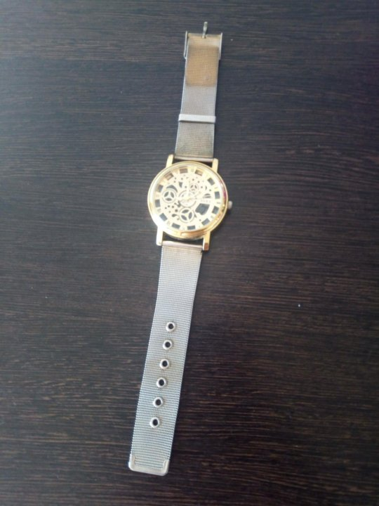 Часы в мужские екатеринбурге продам ломбарде в элитной марки часы оригинал