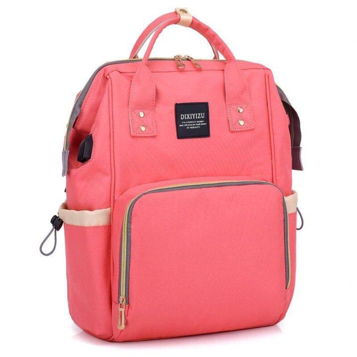 025914e03fd3 Рюкзак-сумка для мамы – купить в Казани, цена 1 700 руб., дата ...