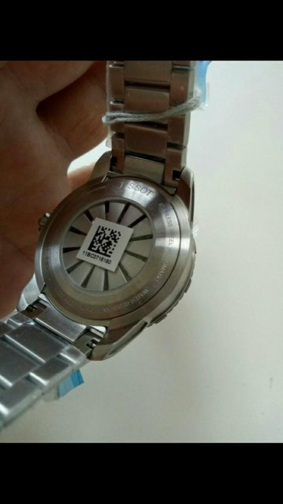 Механические часы самара продам ломбард корона работы часы