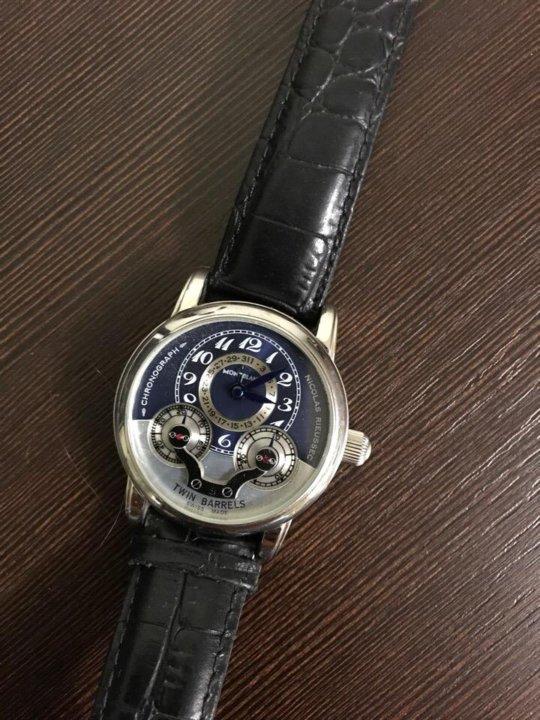 Часы копии продать монблан реплики екатеринбург пектораль ломбард