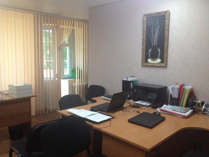 Цена на коммерческую недвижимость в челябинске аренда офиса новокосино реутов