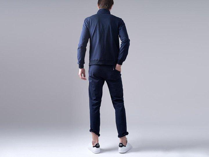 Спортивный костюм fila (11309) – купить в Красноярске cb5d34d7f4822