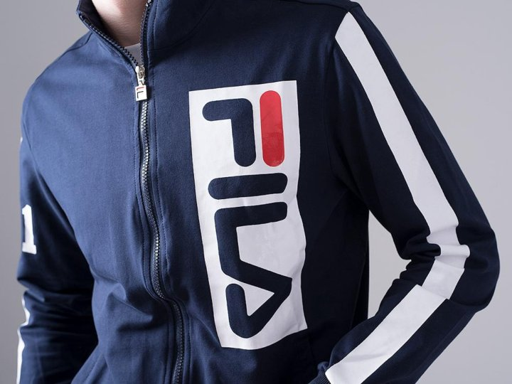 0b77aef5cb92 Спортивный костюм fila (11309) – купить в Красноярске, цена 2 990 ...