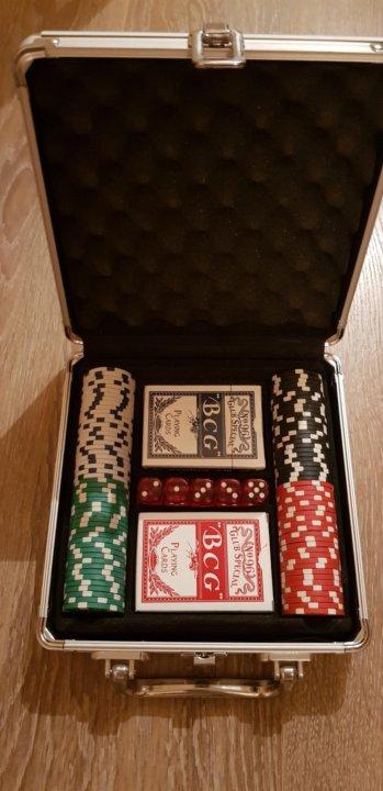 Ногинск казино тащи в казино