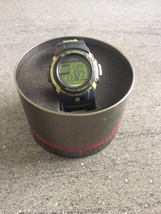 Касио красноярск часы продам об установлении часа приказ стоимости