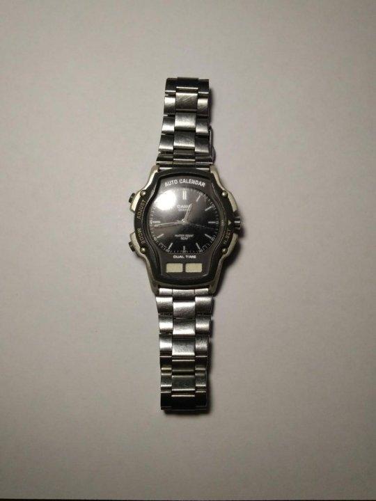 Где купить гребаные часы мужские наручные часы sunlight
