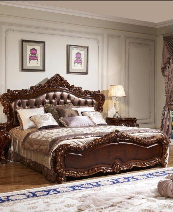 спальная мебель купить в махачкале цена 190 000 руб дата