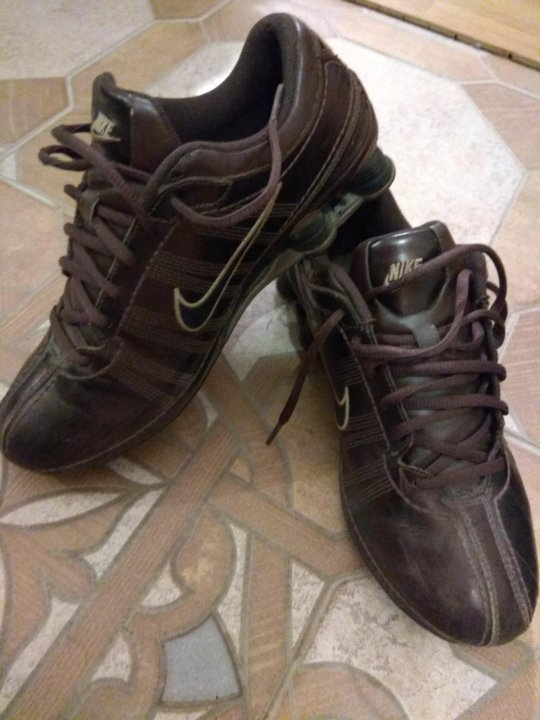 3cbbaa9a7 Фирменная мужская обувь, 39,5-40 размер – купить в Москве, цена 300 ...