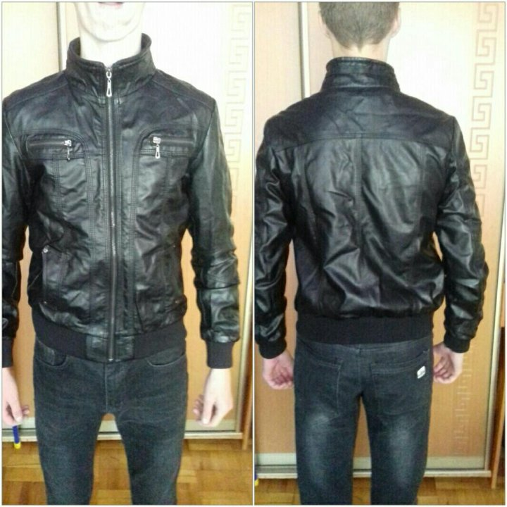 b2a2f1bcde6 Мужские куртки. Фото 1. Ижевск. ...