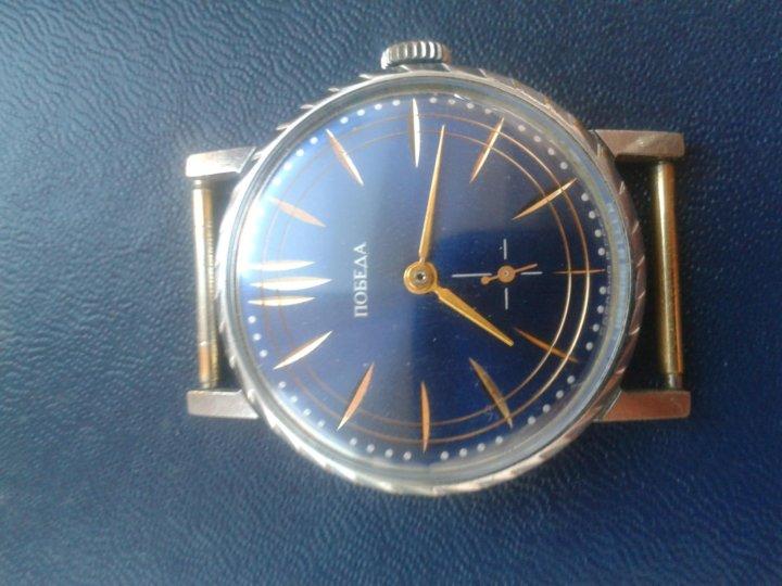 Продать цена победа часы ссср в скупка магнитогорске часов