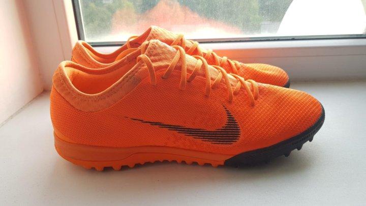 28688615 Шиповки Nike Mercurial VAPORX 12 PRO TF – купить в Санкт-Петербурге ...