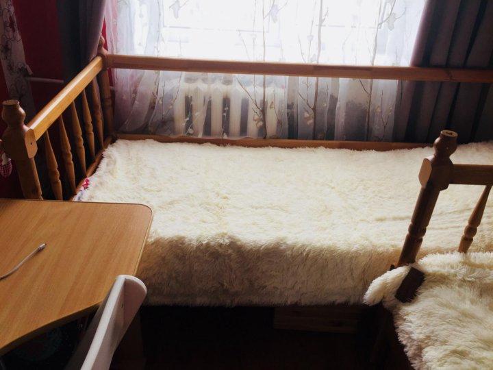 кровати полуторки купить в уфе цена 1 300 руб продано 31