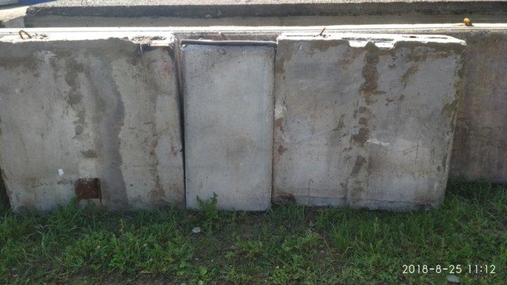 Керамзитобетон иркутск купить бетон сухиничи