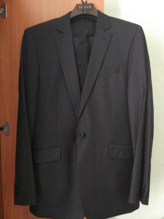 6e5d6d0c9552 Мужской костюм – купить в Томске, цена 3 000 руб., дата размещения ...