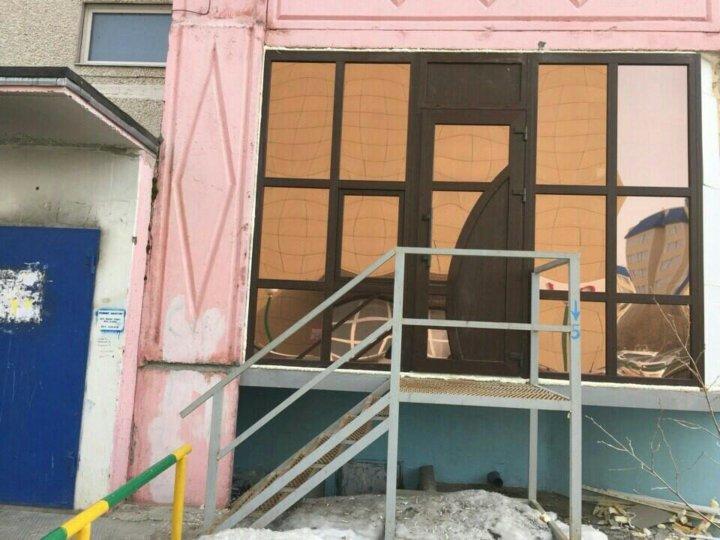 Ремонт пластиковых дверей балкона сургут дмитровское шоссе остекление балконов